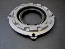 Getriebe Abschlussdeckel Trabant Getriebedeckel (12711)