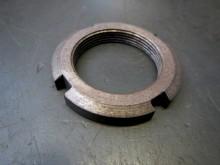 Nutmutter 38x1,5 mm MZ Motorrad Neu (12738)