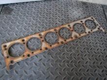 Zylinderkopfdichtung Sechszylinder Oldtimer Neu (C12759)