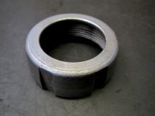 Krümmer Auspuff Mutter AWO 425 T 36 mm neu (C12992)