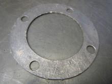Zylinderkopfdichtung BMW EMW R35 (C13001)