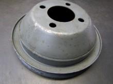 Riemenscheibe Multicar Wasserpumpe Neu (13175)