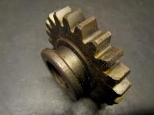 Rücklaufrad Zahnrad Rückwärtsgang Getriebe Wartburg (C13281)