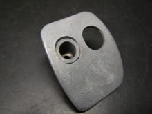 Pedalplatte Kupplung Wartburg 353 1.3 Neu (C13465)