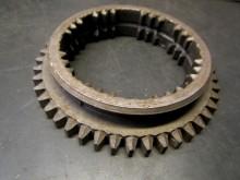 Schaltrad Wartburg 353 Getriebe 1./2. Gang Neu (C13733)