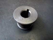 Buchse Lagerbuchse Schaltung Getriebe Wartburg (C13757)