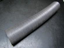 Kopex-Rohr 48 mm Heizung IFA DDR Gebläse Neu (14021)