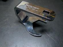 Zahnriemen Spannschlüssel 46 mm Wasserpumpe 031400 (14036)
