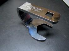 Spannschlüssel 41 mm Zahnriemen 031300 Wasserpumpe (14037)