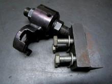 Sauer Spezialwerkzeug 18 mm Opel Stabilisator (14140)