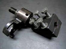 Spezialwerkzeug Sauer 22 mm Opel Stabilisator (14141)