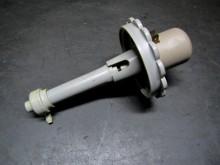 Scheibenwaschpumpe 24 Volt IFA L60 Landtechnik NVA (14148)