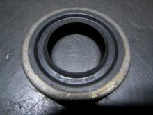 Wellendichtung 35,5x68x12 Differential Lada 2101 (C14960)