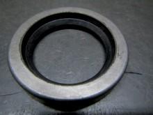 Wellendichtung 40x57,15x10 Radlager vorn Lada 2101 (C14961)