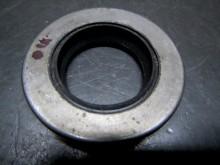Wellendichtung 32x56x10 Getriebe Lada 2101 (C14963)