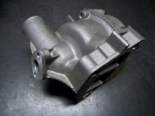 Wasserpumpe Lada 2101 Kühlmittelpumpe reg. (C15091)