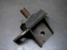 Karosserieauflage Wartburg 353 frühe Form Silentblock (C15128)