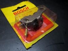 Kontaktsatz Bosch ZKB39 Unterbrecher VW Käfer (C15199)