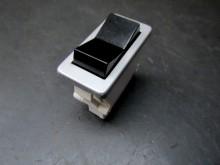 Schalter KA1321 Kippschalter Lada Shiguli Neu (C15220)