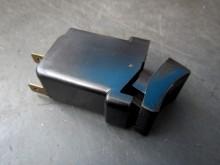 Tastenschalter TAS/F Wippschalter IFA W50 Fortschritt Neu (15241)