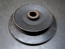 Riemenscheibe MEK 10 mm Lichtmaschine IFA DDR Neu (15368)