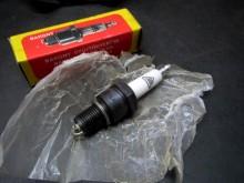 Bakony BL4P Zündkerze wie Bosch WR6DP (C15691)