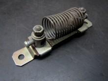 Glühkerzenwiderstand Typ H IFA W50 (15716)