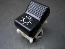Lichtschalter WK343 Lada 2101 CCCP (C15749)