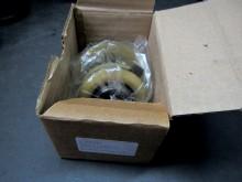 Anlasser Ritzel Freilauf Lada 2108-3708620 (C15750)