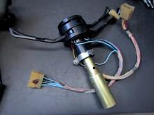 Lenkstockschalter Lada 37.003.795-77 CCCP (C15763)