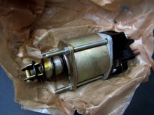 Magnetschalter Lada 2101-2107 Anlasser Starter CCCP (C15807)