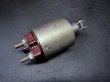 Magnetschalter Lada 2101 - 2108 CCCP Neu (C15813)