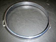 Lampenring Chrom 145 mm Lada CCCP (C15840)