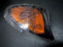 Blinkleuchte rechts BWM 3er E46 Blinker Neu (C15930)
