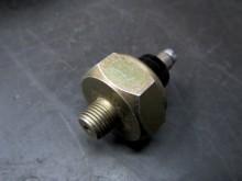 Öldruckschalter 8640.5/2.1 SKO / K1 IFA Fortschritt DDR Neu (15932)