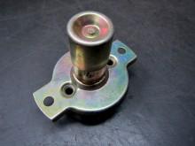 Fußschalter Abblendschalter FAS/2F IFA DDR Neu (15950)
