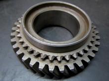 Zahnrad Losrad 3. Gang Wartburg 353 Getriebe Neu (C15984)