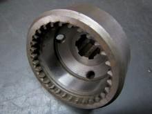 Freilauf Trommel Getriebe Wartburg 353 (C15986)