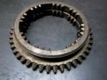 Schaltmuffe 44 Z Schaltrad Getriebe Wartburg 353 (C15987)