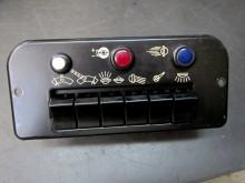 SchalterleisteIFA Fortschritt Schalttafel neuw. (16032)