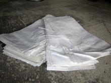 Sandsäcke Nylon 90 Stück ungefüllt (C16040)