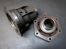 Differenzial Gehäuse Ausgleichsgetriebe VW Käfer (C16103)