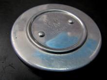 Öldeckel IFA Fortschritt Verschluss 59 mm (16130)
