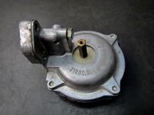 Unterdruckdose Vergaser Fiat 125 Polski Fiat (C16133)