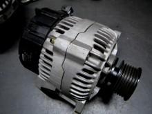 Lichtmaschine 60A Bosch VW 030903023A Polo (C16160)