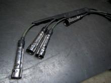 Zündkabelsatz VW Polo Wartburg 1.3 Bremi (C17192)