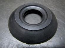 Gummiring Dichtung Manschette 27x72x12 (C17225)