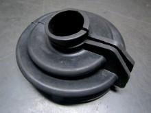 Manschette geteilt 48/130 mm (C17225)
