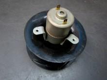 Gebläse Wartburg 353 Lüfterrad Motor 12 V (C17230)