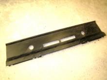 Frontblech Frontteil Lada 2105 (C17524)
